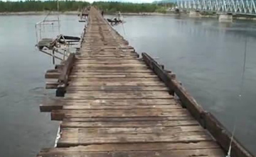 Broen_er_usikker