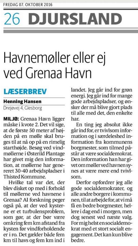 indlaeg_henning_hansen