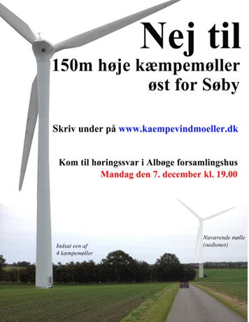 Søby_høring