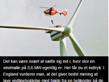 Service_på_kæmper_med_helikopter