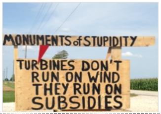 Subsidier