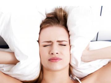 dårlig_søvn
