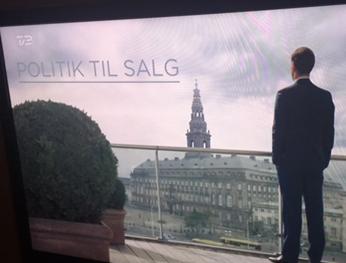 politik_til_salg_billede