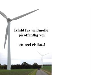 vindmølle_offentlig_vej
