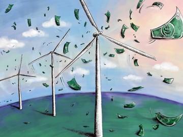 vindmøller-og-penge